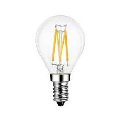 Λάμπα Ε14 Filament 4W
